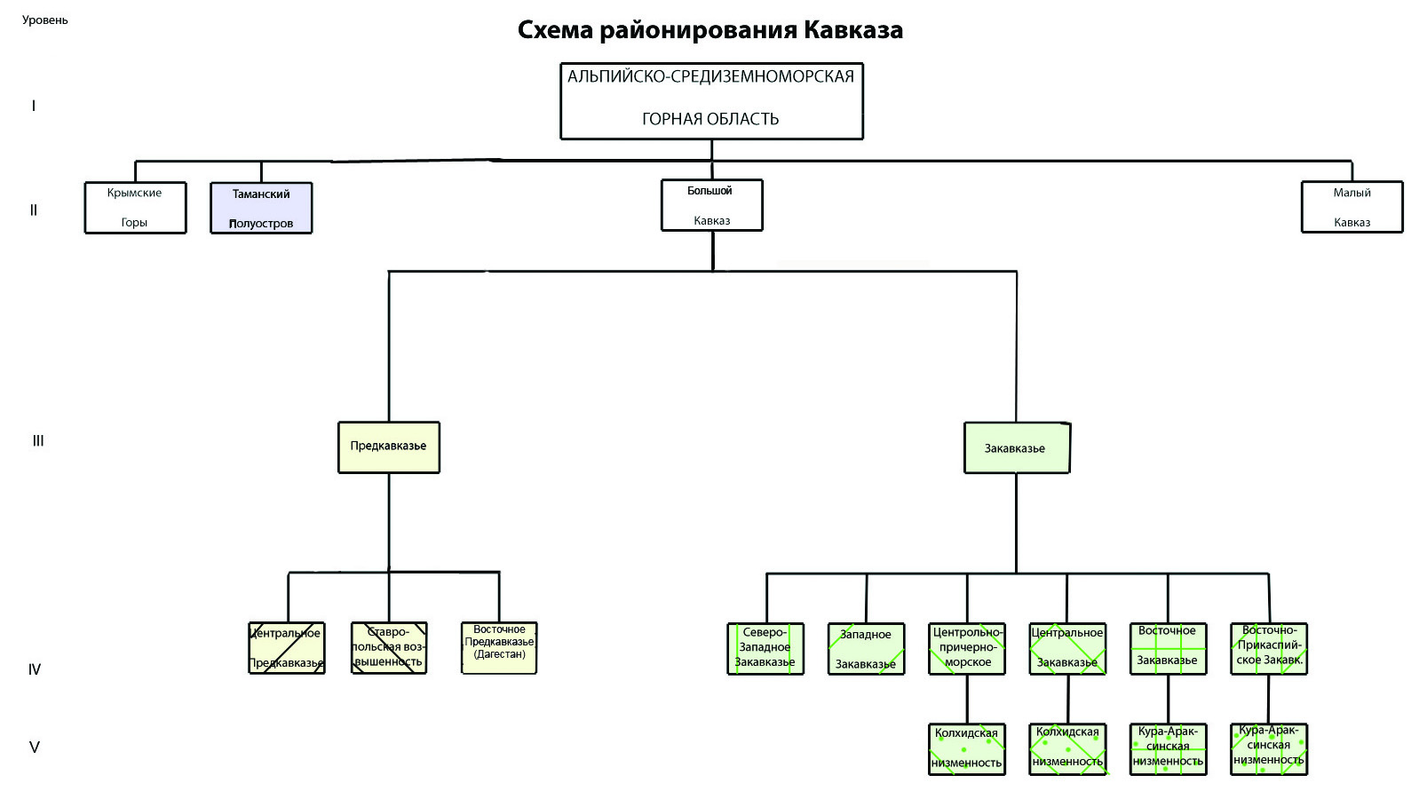 http://forum.plantarium.ru/misc.php?action=pun_attachment&item=10020&download=0