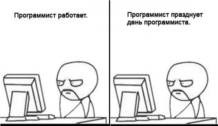 http://forum.plantarium.ru/misc.php?action=pun_attachment&item=11236&download=1