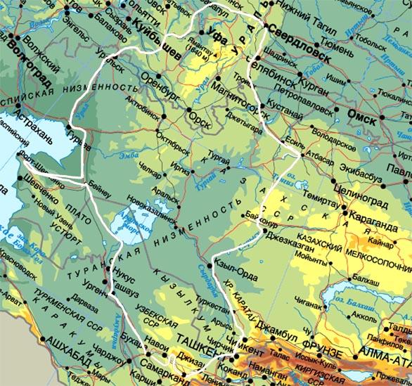 Средняя Азия и Ценьтральный Казахстан.jpg