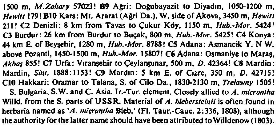 http://forum.plantarium.ru/misc.php?action=pun_attachment&item=12758