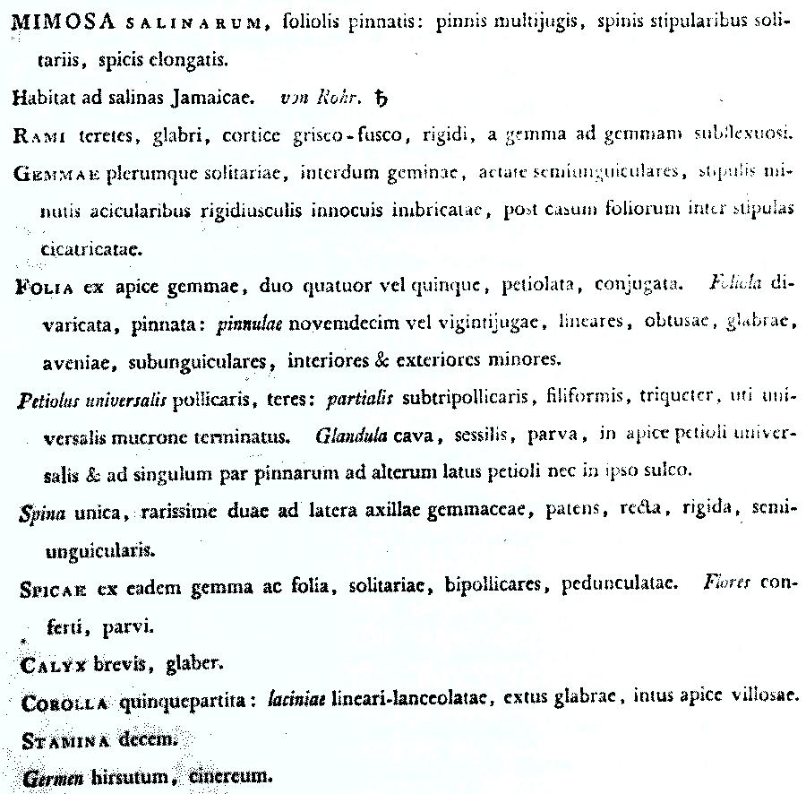 http://forum.plantarium.ru/misc.php?action=pun_attachment&item=13963