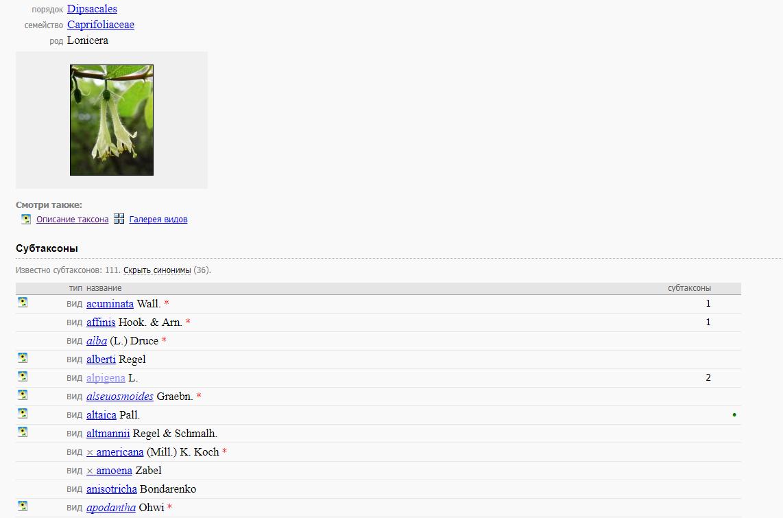 http://forum.plantarium.ru/misc.php?action=pun_attachment&item=17051&download=0