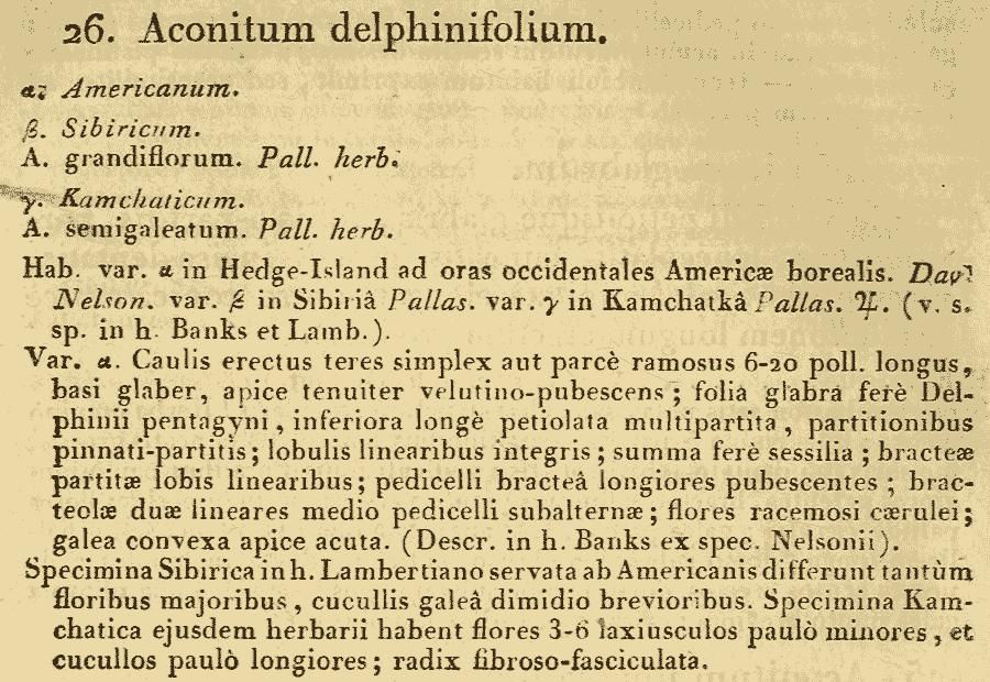 Aconitum_delphinifolium_1a.png