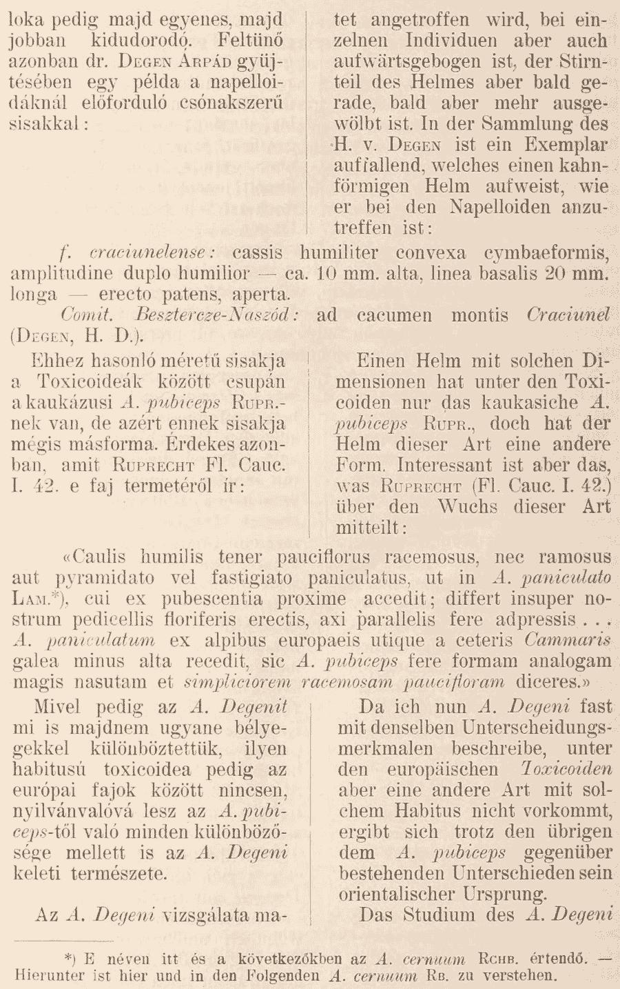 http://forum.plantarium.ru/misc.php?action=pun_attachment&item=17901