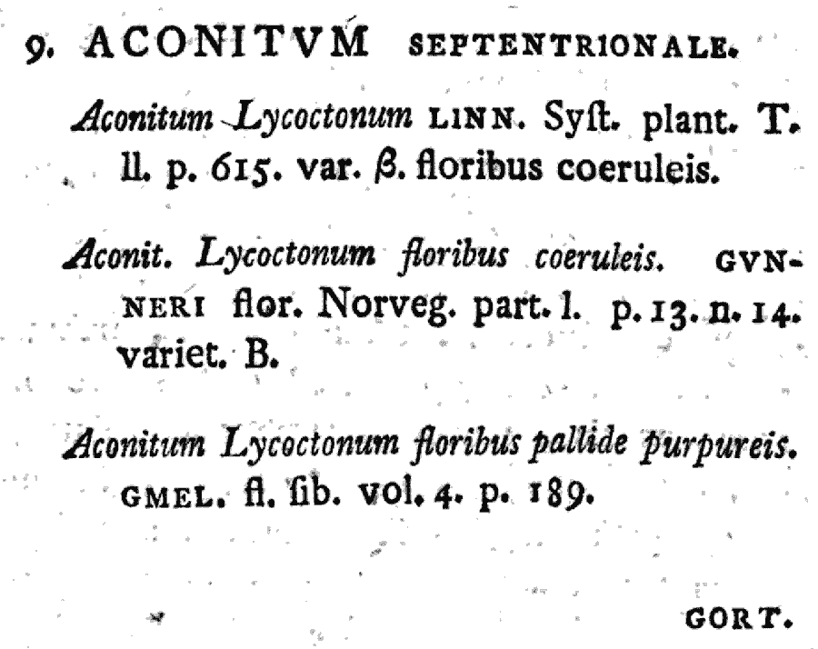 http://forum.plantarium.ru/misc.php?action=pun_attachment&item=17982