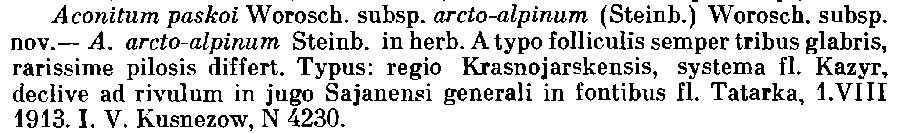 http://forum.plantarium.ru/misc.php?action=pun_attachment&item=19069