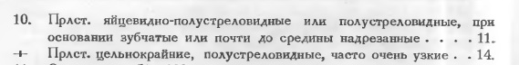 http://forum.plantarium.ru/misc.php?action=pun_attachment&item=19089&download=0