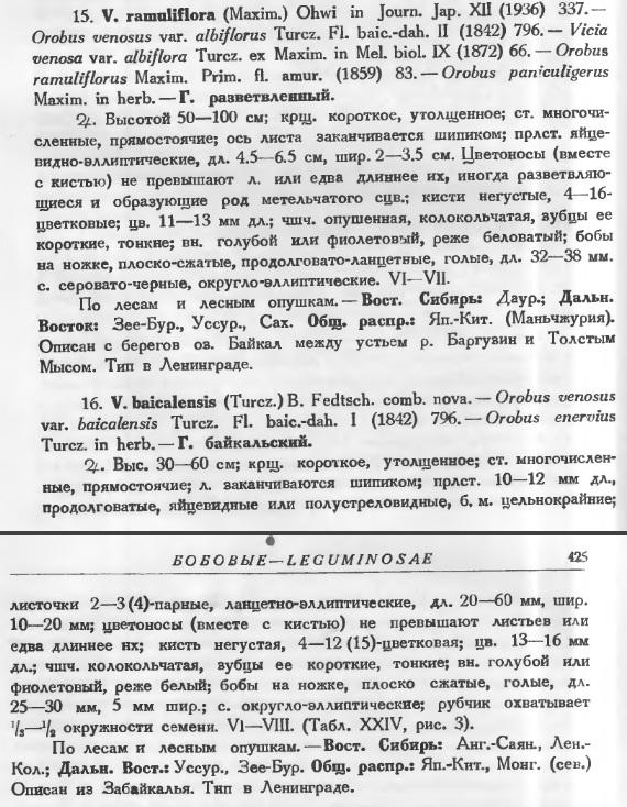 http://forum.plantarium.ru/misc.php?action=pun_attachment&item=19090&download=0
