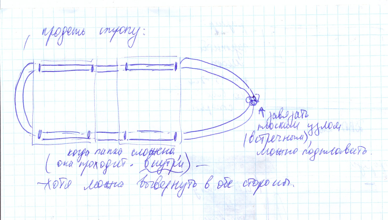 http://forum.plantarium.ru/misc.php?action=pun_attachment&item=19265&download=0