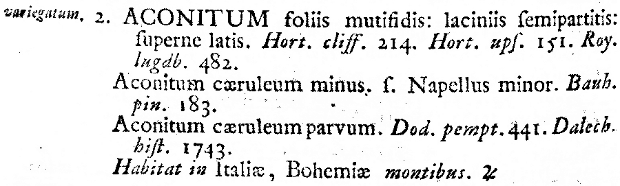 http://forum.plantarium.ru/misc.php?action=pun_attachment&item=19612