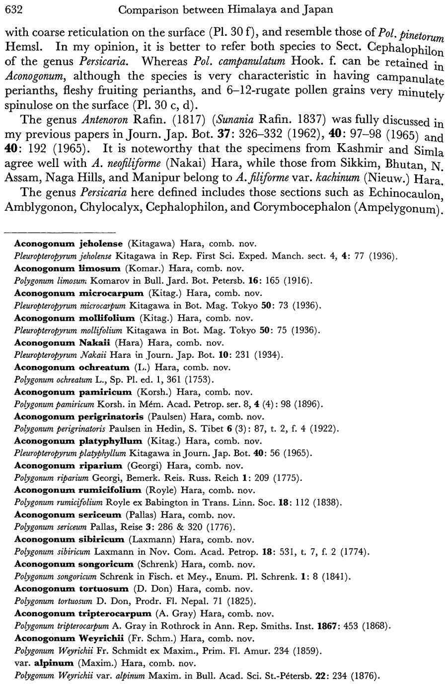 http://forum.plantarium.ru/misc.php?action=pun_attachment&item=19813