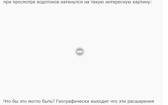 http://forum.plantarium.ru/misc.php?action=pun_attachment&item=23368&download=0