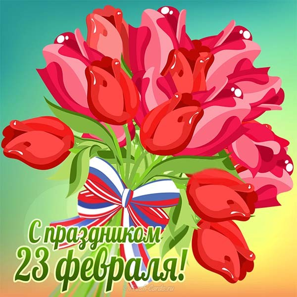 http://forum.plantarium.ru/misc.php?action=pun_attachment&item=23580&download=0