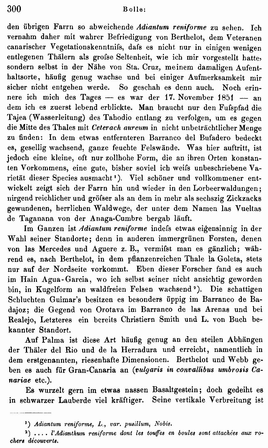 https://forum.plantarium.ru/misc.php?action=pun_attachment&item=26244