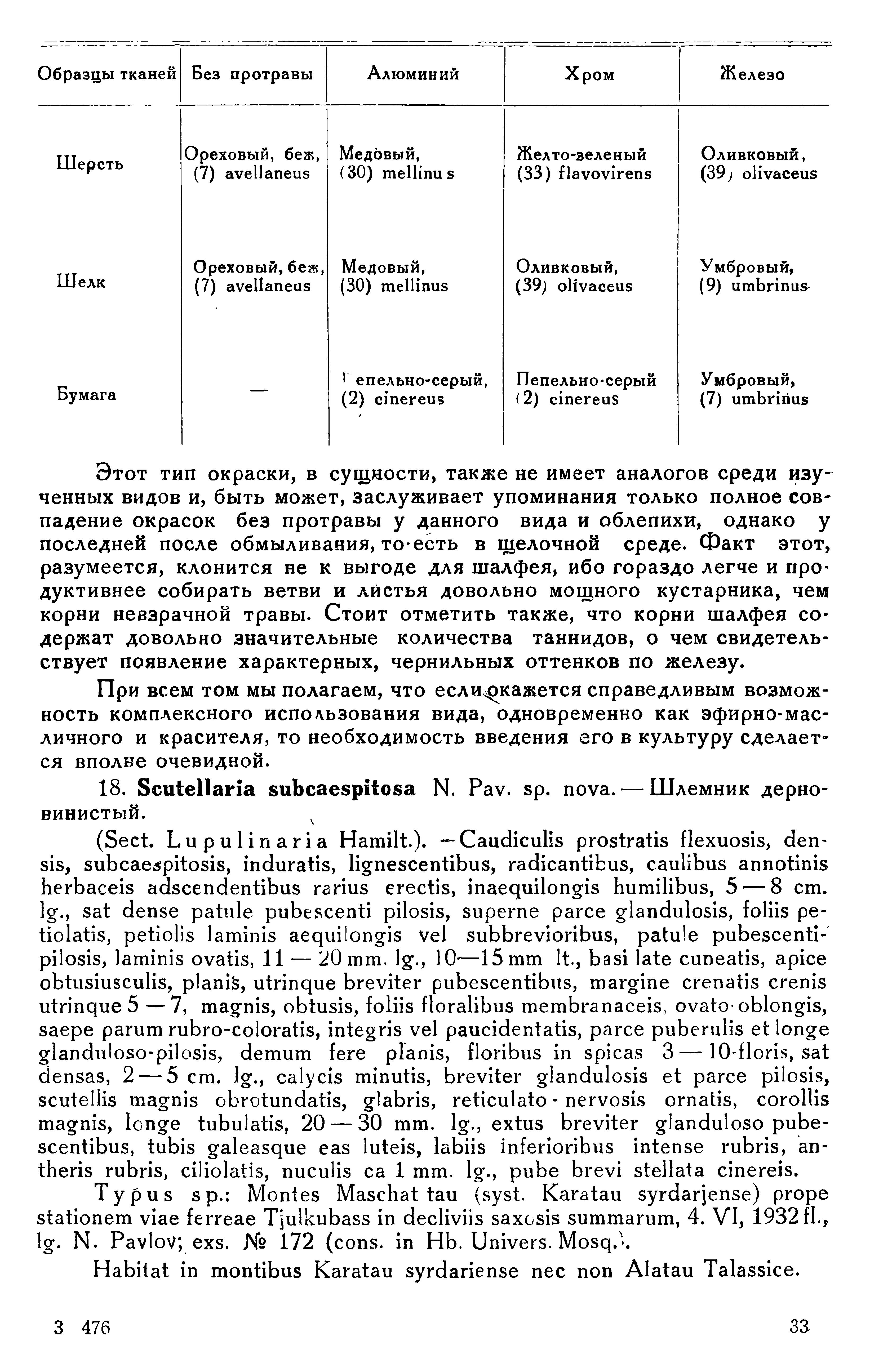 https://forum.plantarium.ru/misc.php?action=pun_attachment&item=26602&download=0