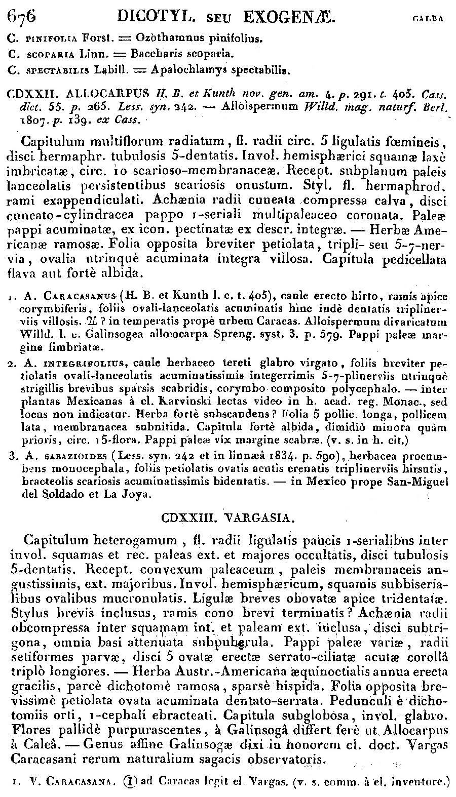 https://forum.plantarium.ru/misc.php?action=pun_attachment&item=26755