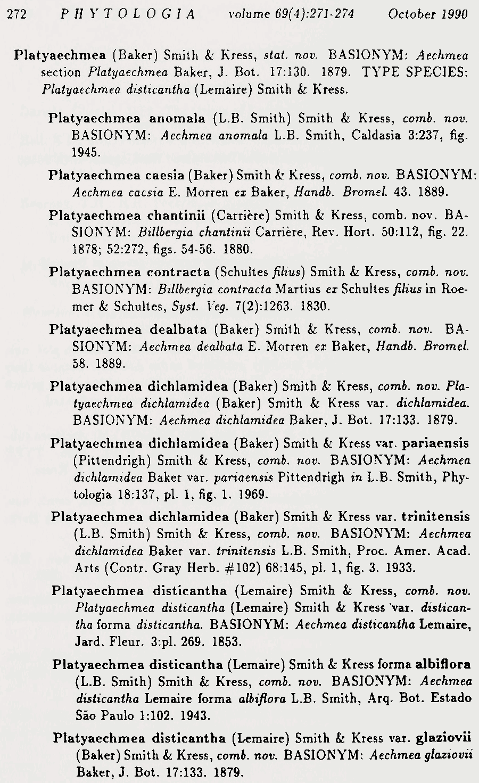 https://forum.plantarium.ru/misc.php?action=pun_attachment&item=26801