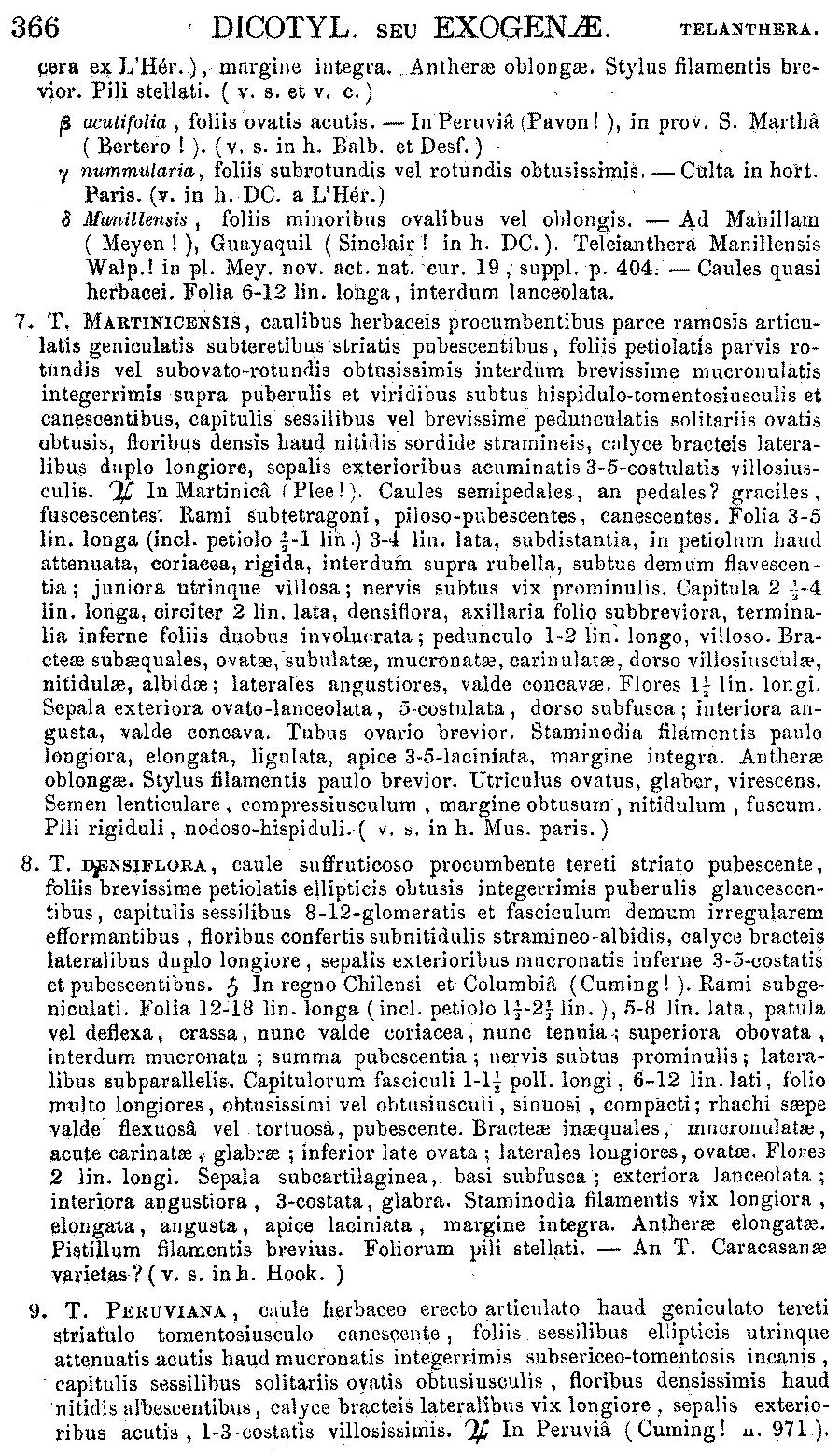 https://forum.plantarium.ru/misc.php?action=pun_attachment&item=27441