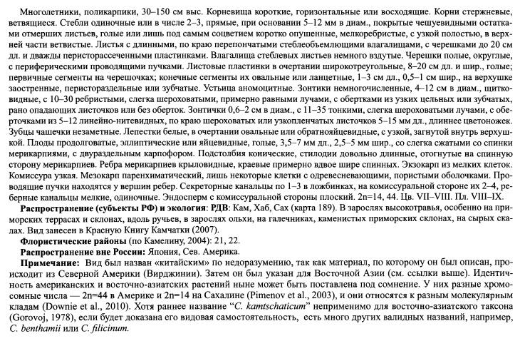 https://forum.plantarium.ru/misc.php?action=pun_attachment&item=28003&download=0