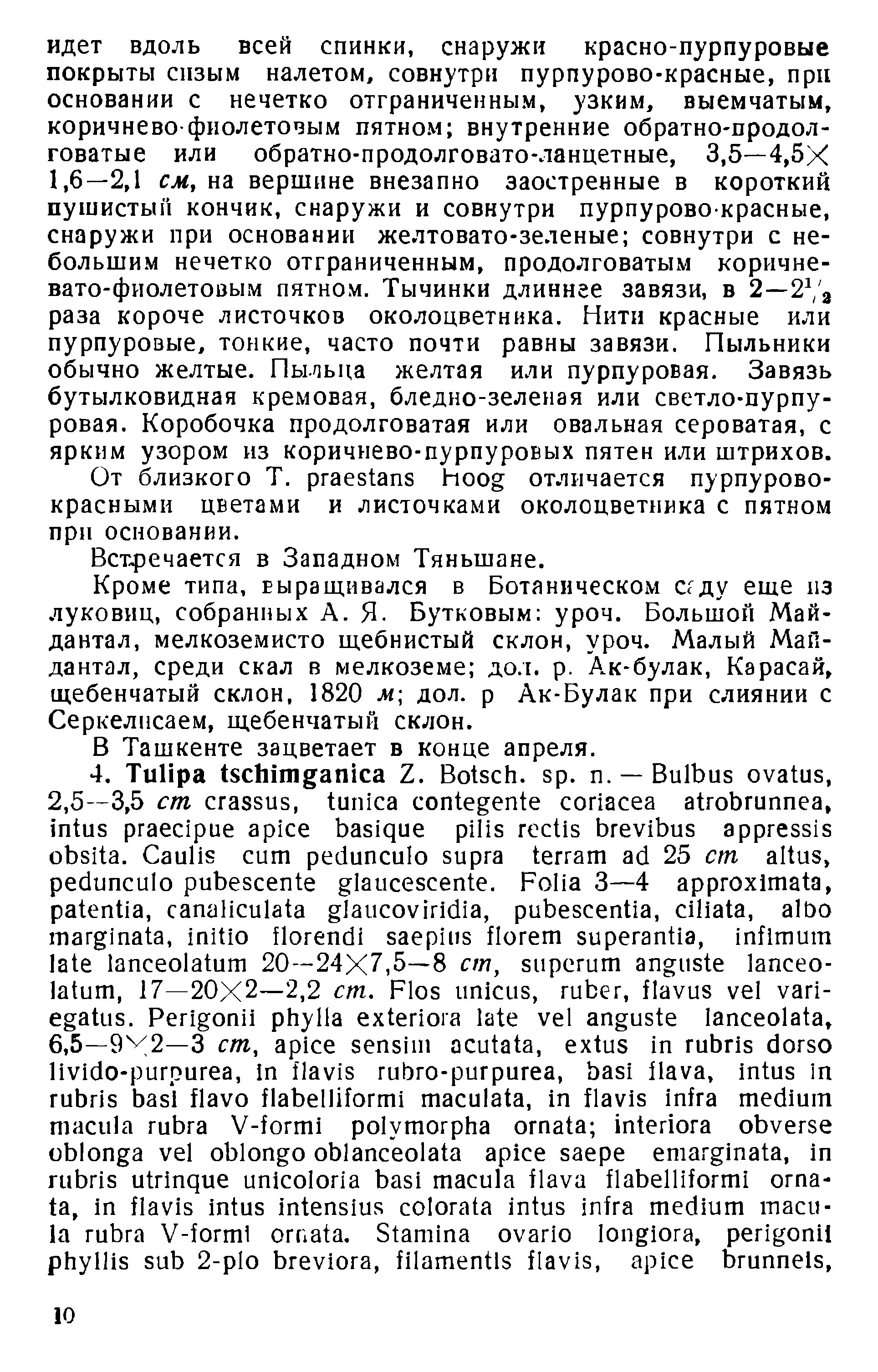 https://forum.plantarium.ru/misc.php?action=pun_attachment&item=28191&download=0