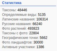 https://forum.plantarium.ru/misc.php?action=pun_attachment&item=28290&download=0