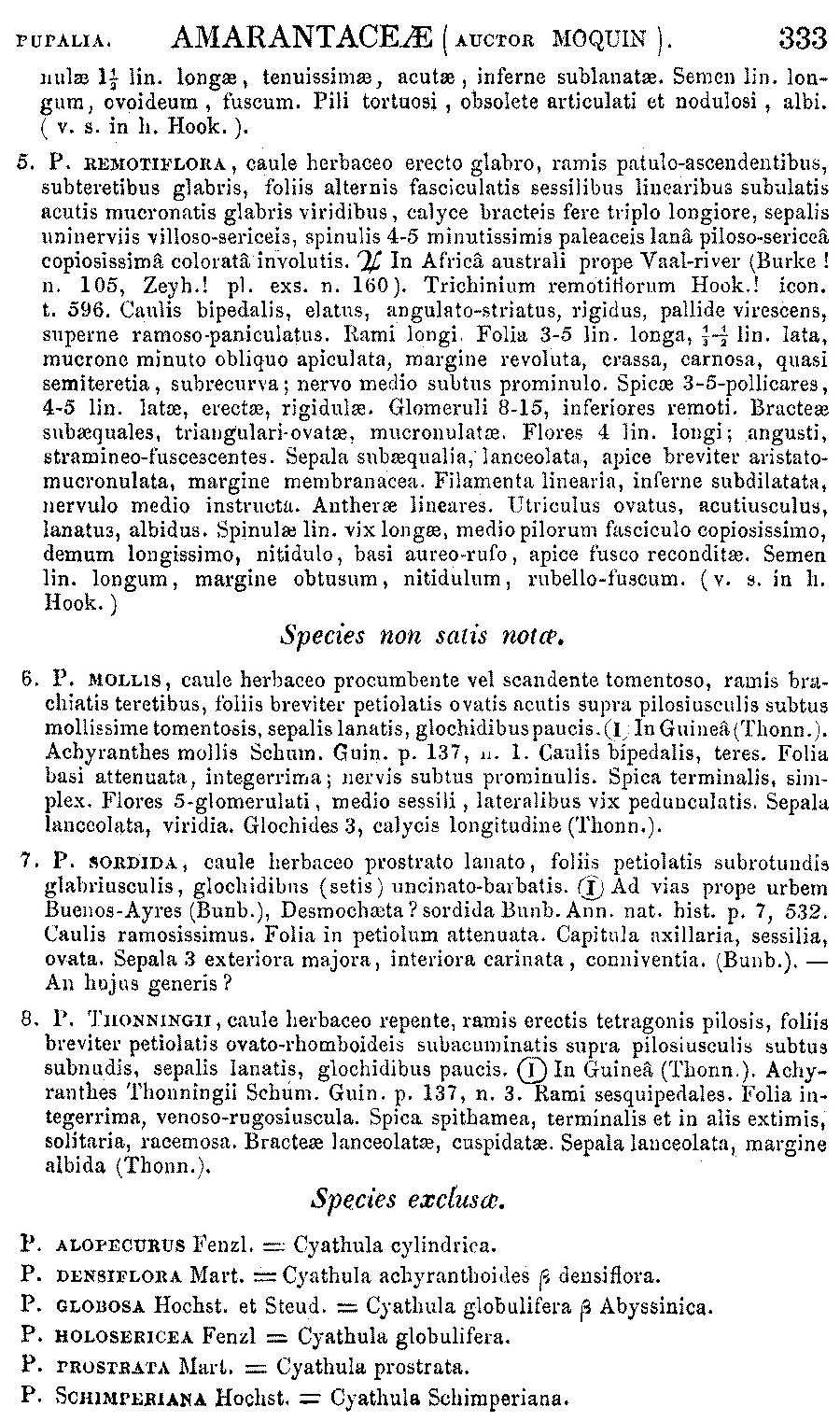 https://forum.plantarium.ru/misc.php?action=pun_attachment&item=28464