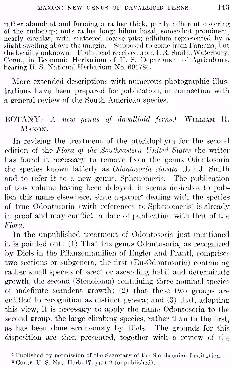 https://forum.plantarium.ru/misc.php?action=pun_attachment&item=28608