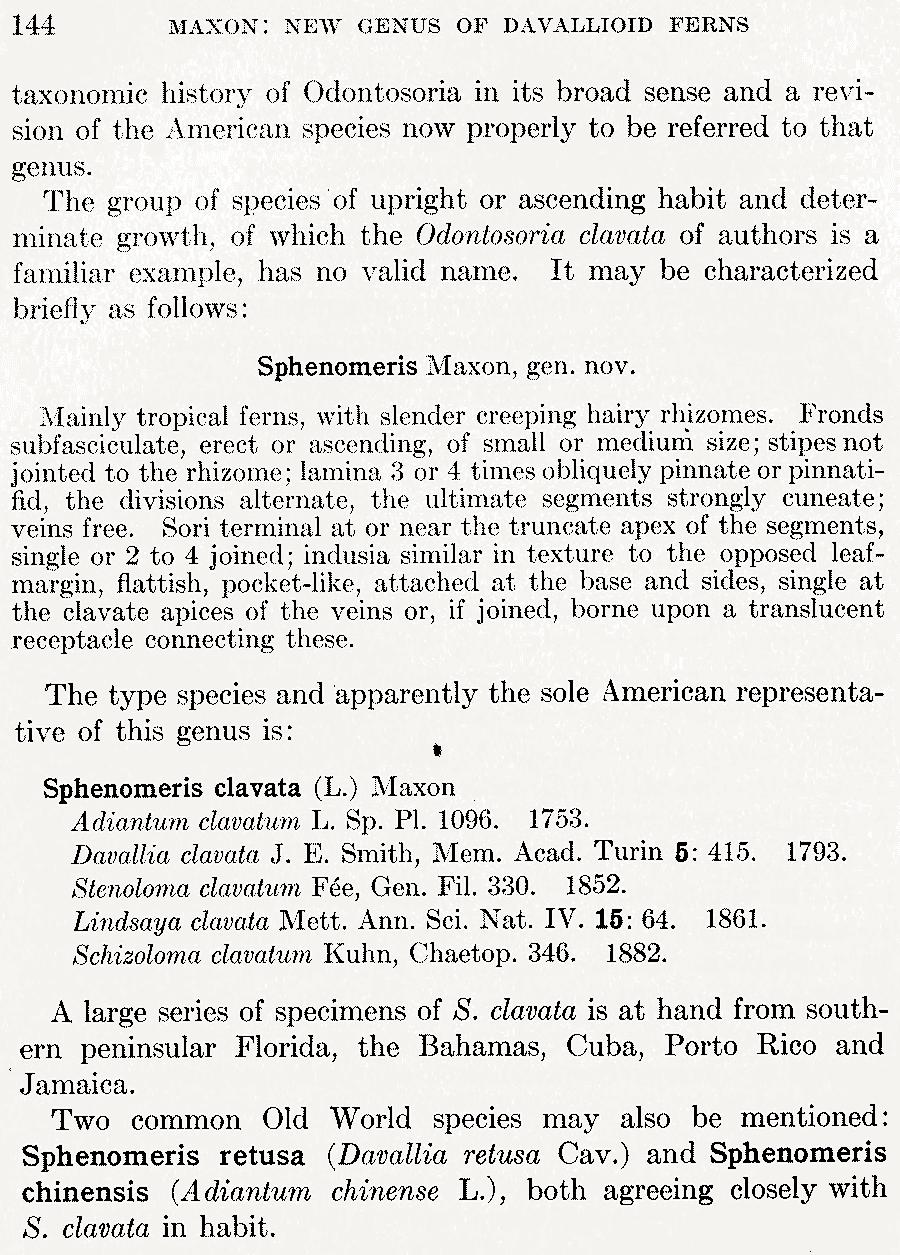 https://forum.plantarium.ru/misc.php?action=pun_attachment&item=28609