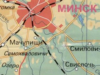 https://forum.plantarium.ru/misc.php?action=pun_attachment&item=29156&download=0