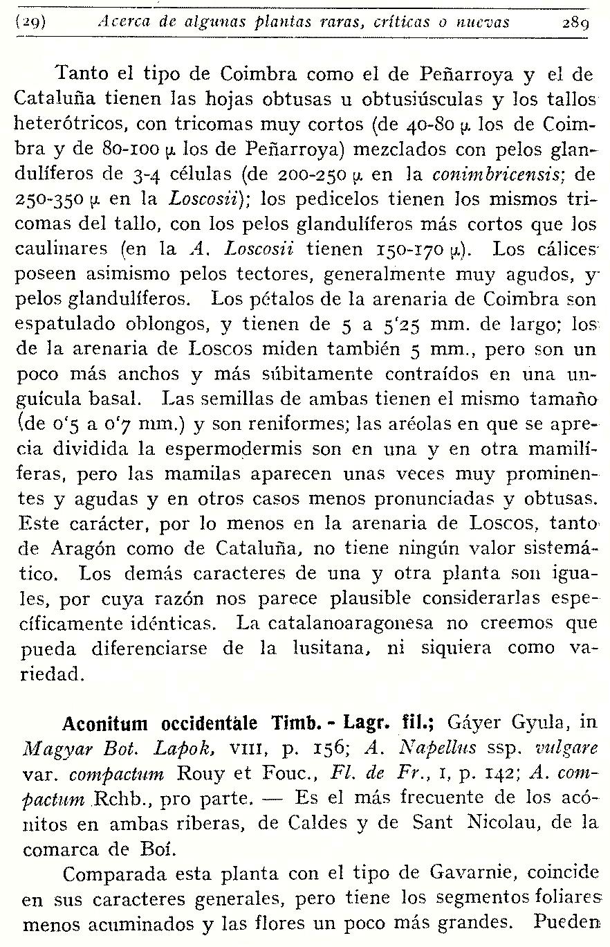 https://forum.plantarium.ru/misc.php?action=pun_attachment&item=29468