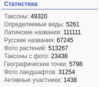 https://forum.plantarium.ru/misc.php?action=pun_attachment&item=29743&download=0