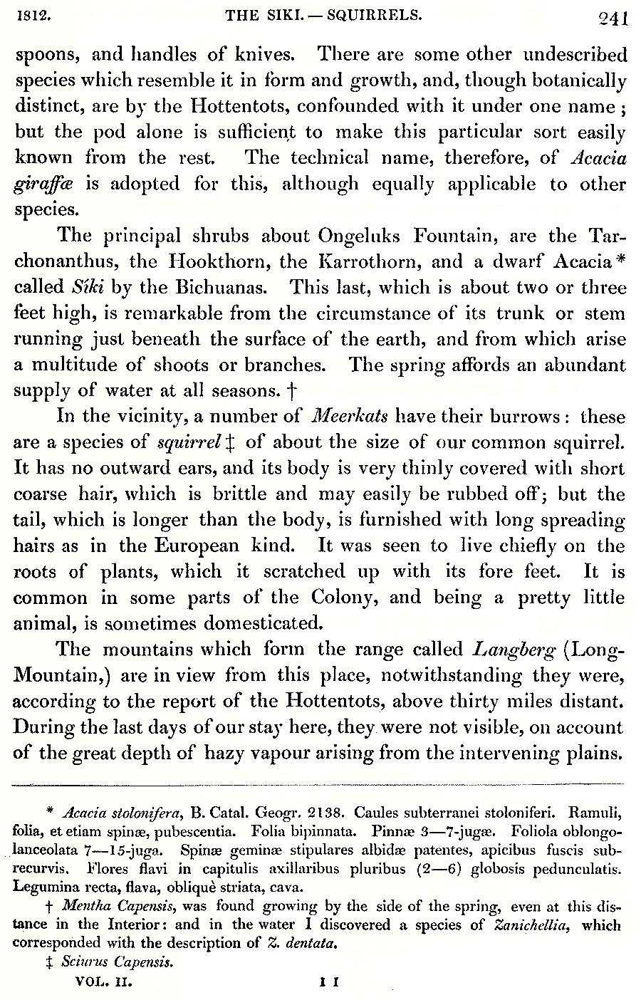 https://forum.plantarium.ru/misc.php?action=pun_attachment&item=29881
