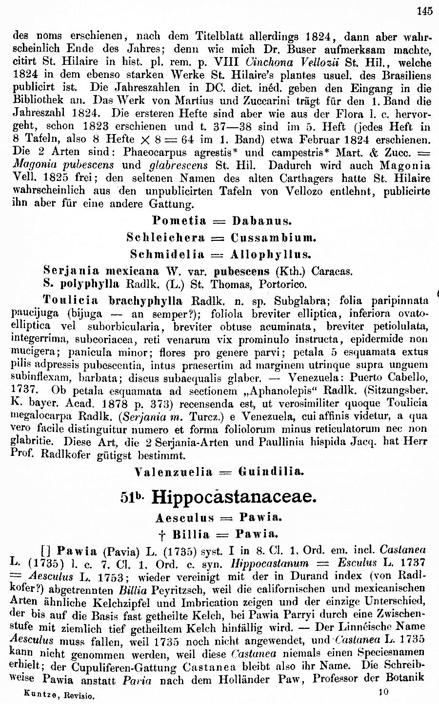 https://forum.plantarium.ru/misc.php?action=pun_attachment&item=30289