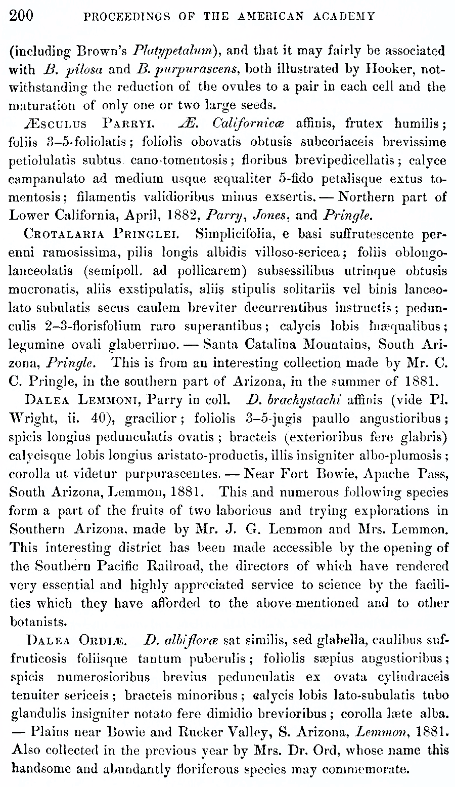 https://forum.plantarium.ru/misc.php?action=pun_attachment&item=30393