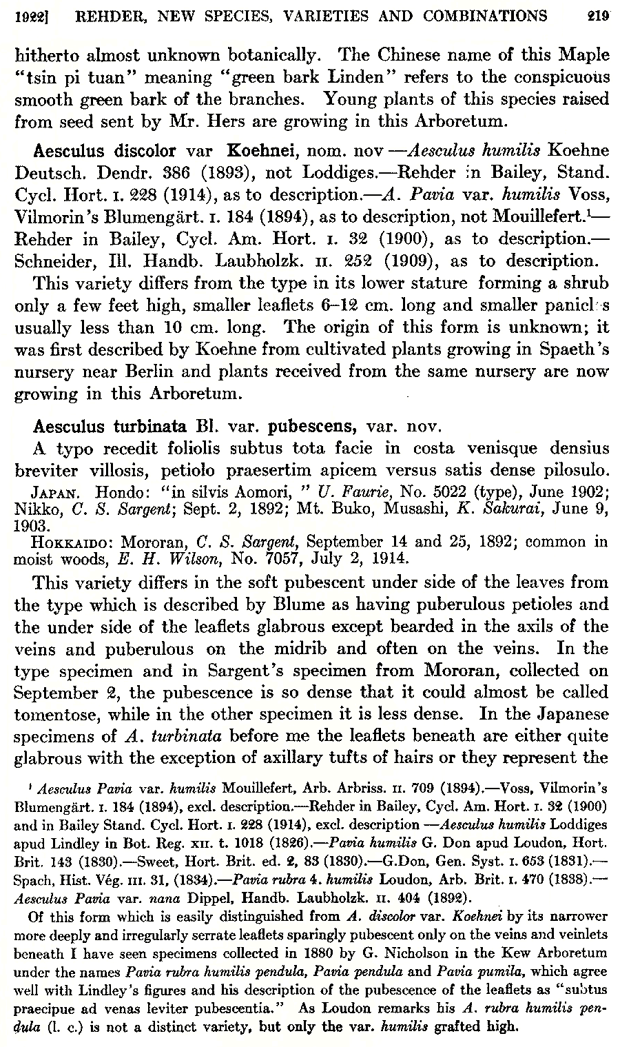 https://forum.plantarium.ru/misc.php?action=pun_attachment&item=30397