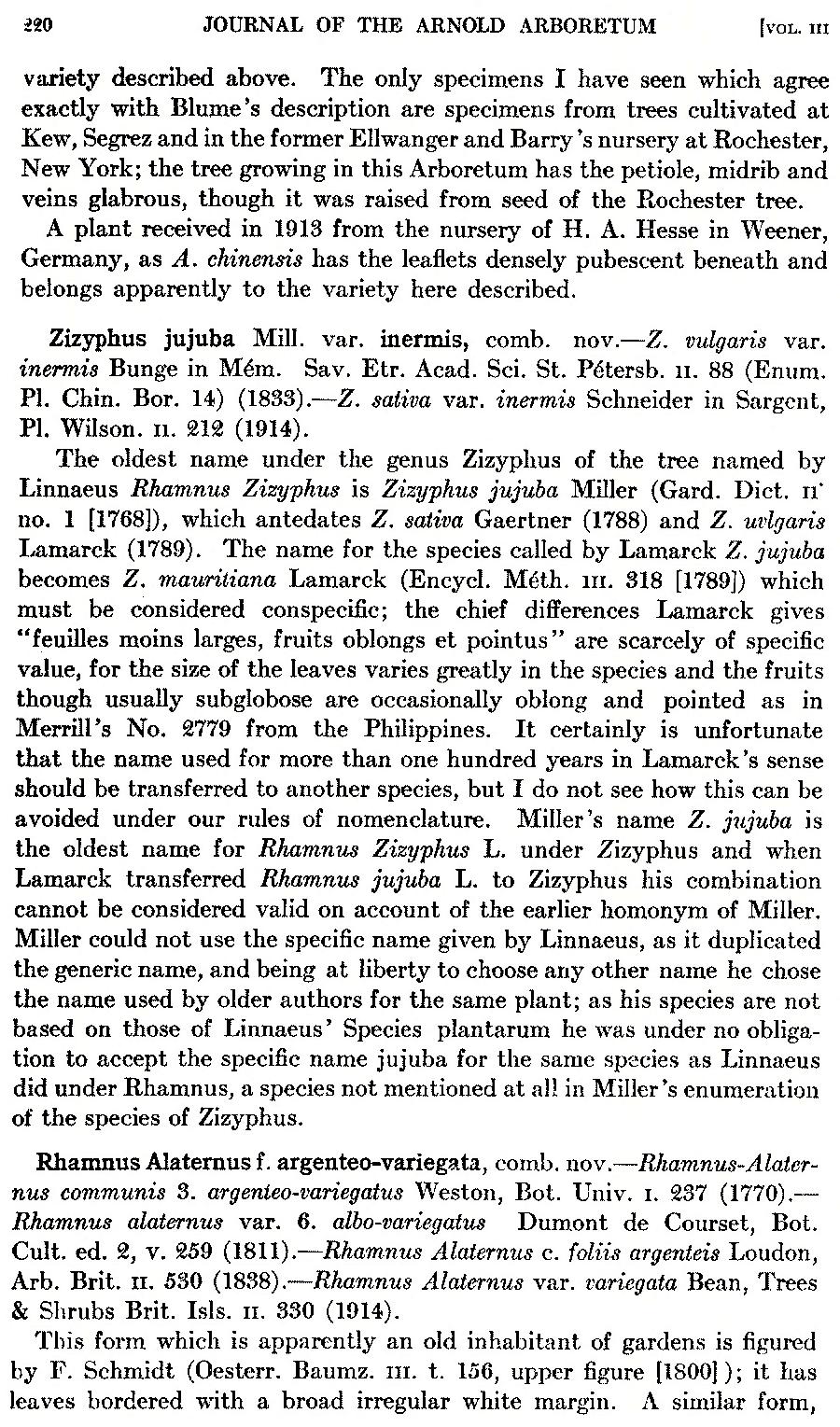 https://forum.plantarium.ru/misc.php?action=pun_attachment&item=30398