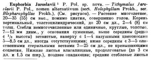 https://forum.plantarium.ru/misc.php?action=pun_attachment&item=30506