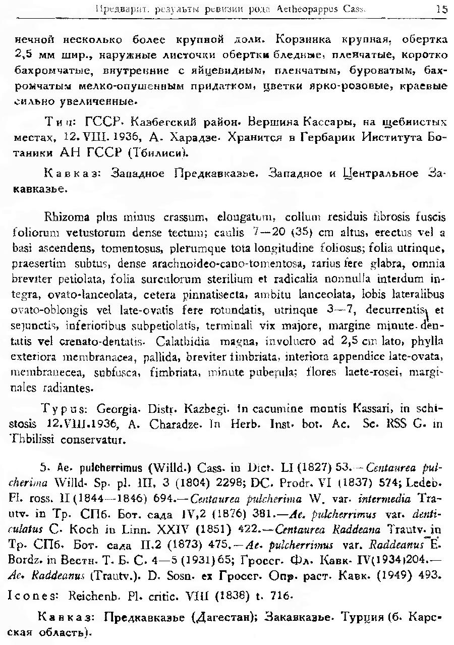 https://forum.plantarium.ru/misc.php?action=pun_attachment&item=30549