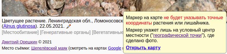 https://forum.plantarium.ru/misc.php?action=pun_attachment&item=30752&download=0