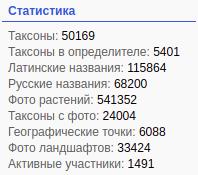 https://forum.plantarium.ru/misc.php?action=pun_attachment&item=30927&download=0