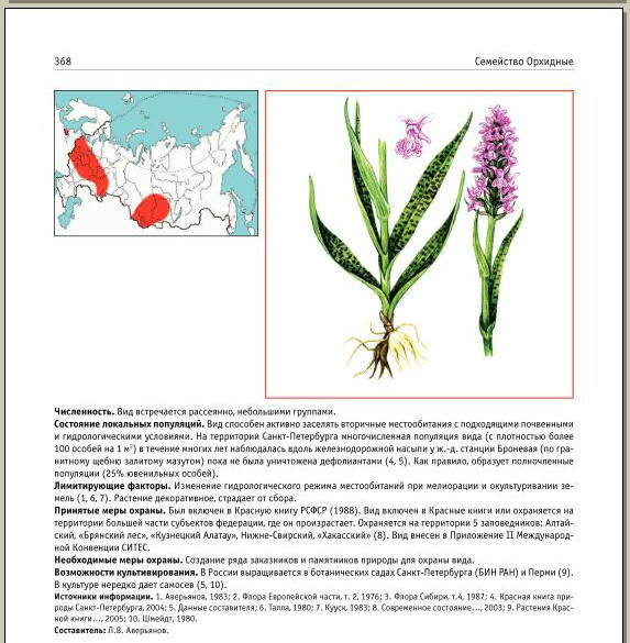 http://forum.plantarium.ru/misc.php?action=pun_attachment&item=3533&download=0