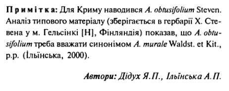 http://forum.plantarium.ru/misc.php?action=pun_attachment&item=6301&download=0