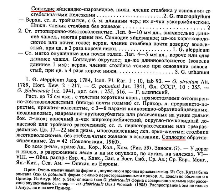 http://forum.plantarium.ru/misc.php?action=pun_attachment&item=7237&download=1