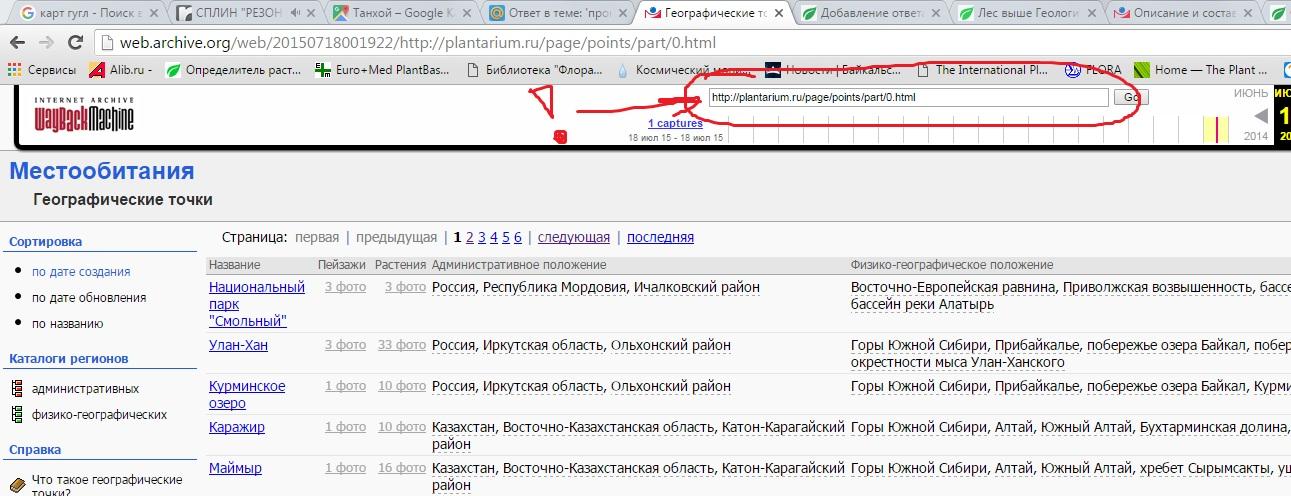 http://forum.plantarium.ru/misc.php?action=pun_attachment&item=7415&download=0