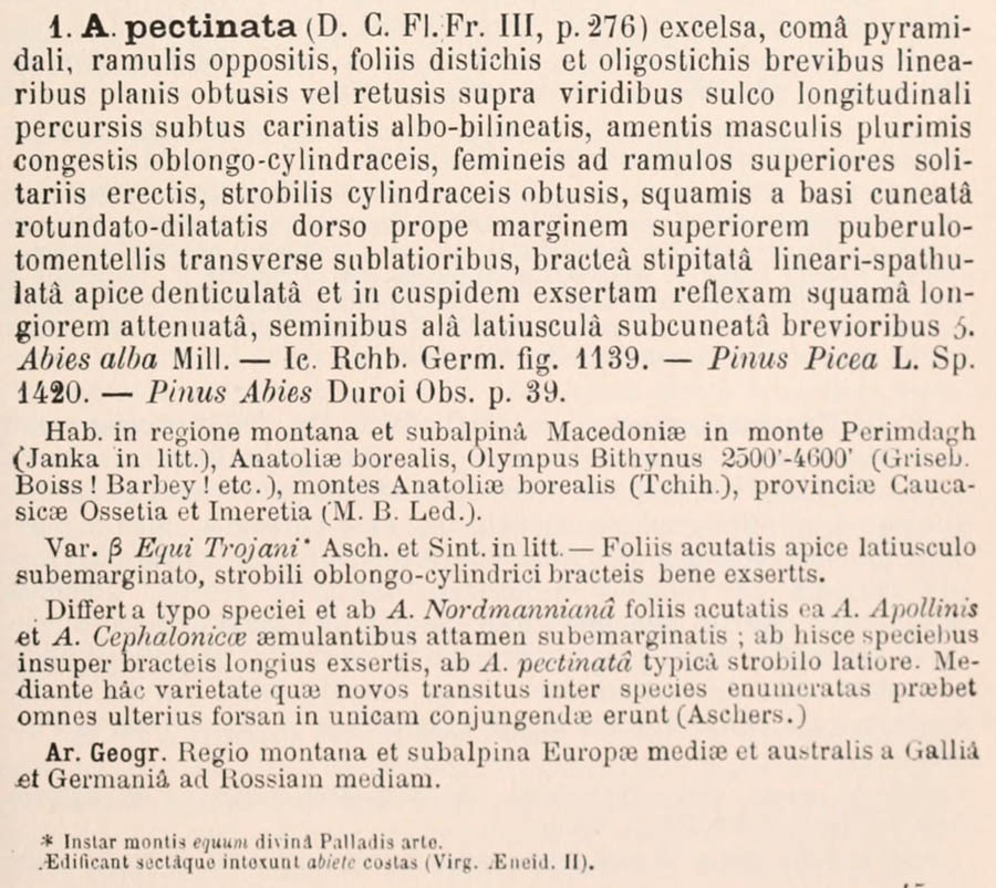 http://forum.plantarium.ru/misc.php?action=pun_attachment&item=7979