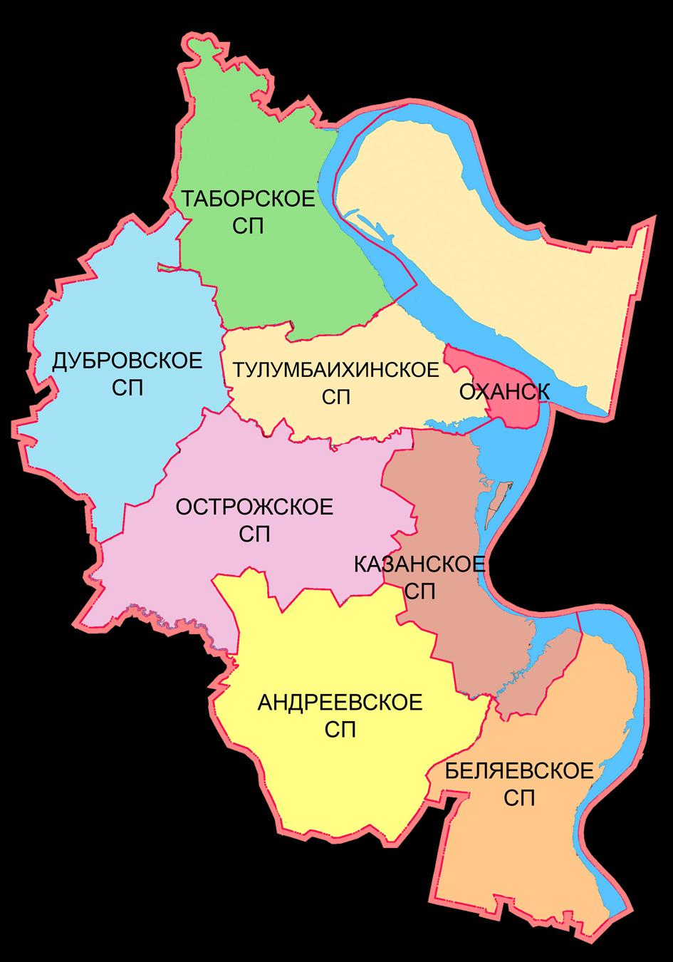 Оханский-район.jpg