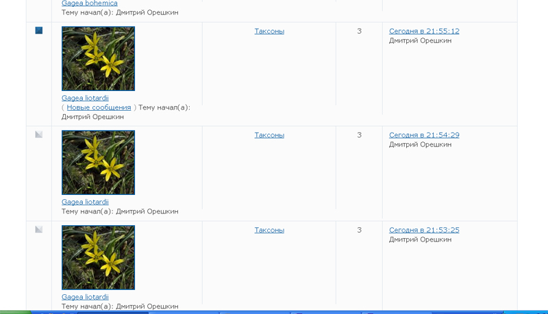 http://forum.plantarium.ru/misc.php?action=pun_attachment&item=9058&download=0